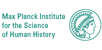 Max Planck Institute of the Science of Human History